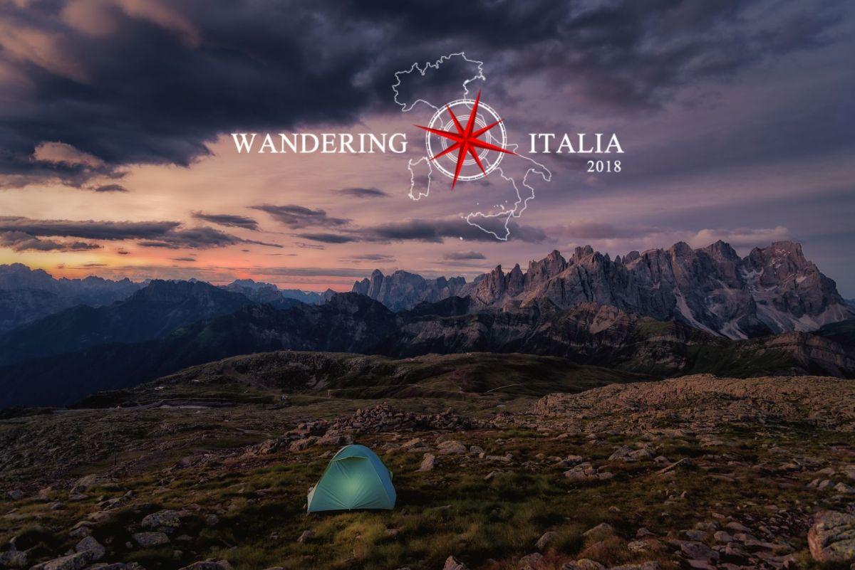 Interviste - Manuel Chiacchiararelli si racconta ad Animal Trip: dal progetto Wandering Italia alla fotografia naturalistica in Svezia
